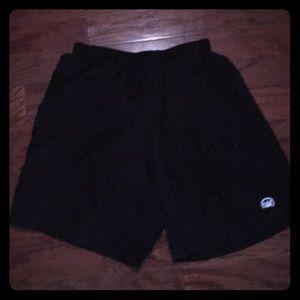 Other - Men's Mountain Biking Shorts